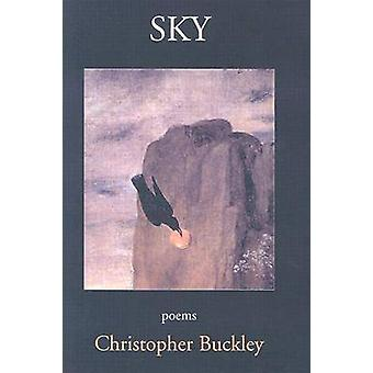 Sky by Buckley & Christopher