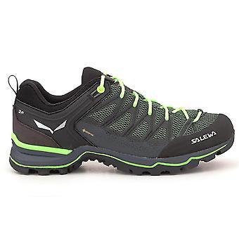 Salewa MS Mtn Trainer Lite Gtx 613615945 trekking all year men shoes