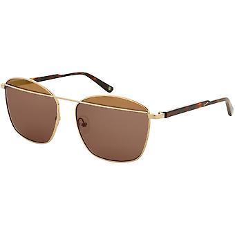Vespa sunglasses vp220902
