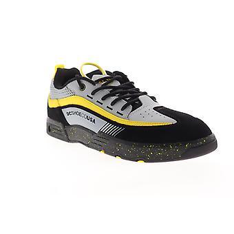 DC Adult Mens Legacy 98 Slim SE Skate Geïnspireerde Sneakers