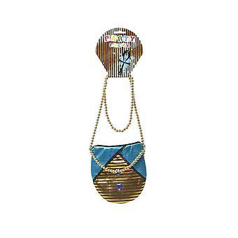 Handväska Egyptisk Kvinna