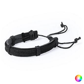 Unisex Armband 145480