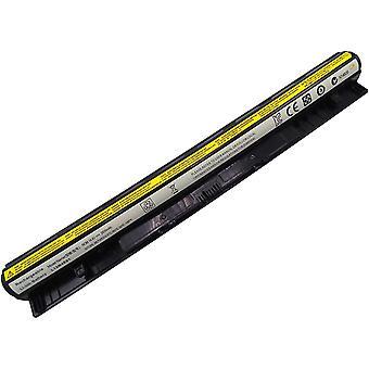 14.4V 2600mAh Laptop Akku L12L4E01 L12S4E01 L12L4A02 L12M4A02 L12M4E01 L12S4A02 für Lenovo G400s