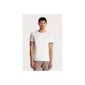 Antony Morato Trim Dtl T-shirt