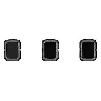 DJI Mavic Air 2 ND Filters Set (ND4/8/32) - Fotografiefilters Accessoire voor Drone, Hoogwaardige Filters, Accessoire voor Mavic Air 2