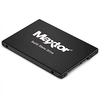 Disc SSD intern - Z1 - 480GB - 2.5 (ya480vc1a001)