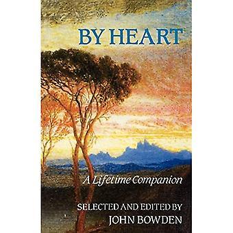 By Heart : A Lifetime Companion