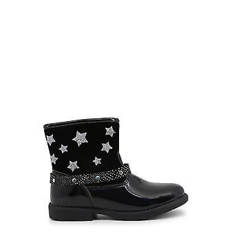 Shone - Ankle boots Kids 234-022