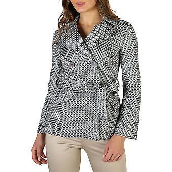Fontana 2.0 - Jackets Women KIM