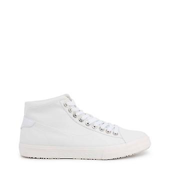 U.S. Polo Assn. - Sneakers Men MARCS4241S0_CY1