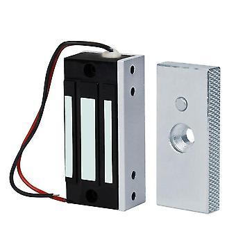 باب المرآب يفتح أقفال الأبواب المصغرة المغناطيسية الإلكترونية