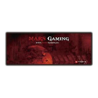 Gaming mus matta Tacens MMP2 88 x 33 x 0,3 cm