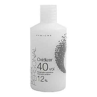 Oxydant capillaire Periche 40 vol 12 % (120 ml)