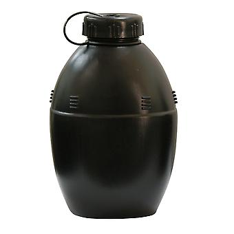 British Army Style 58 Pat Water Bottle Cup Canteen