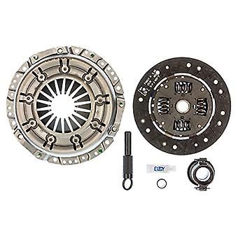 EXEDY 05037 OEM Replacement Clutch Kit