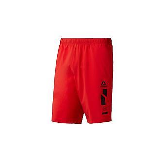 Reebok tissé CE3881 universelle tous les pantalons de l'année