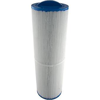 APC APCC7133 40 sq filterpatron