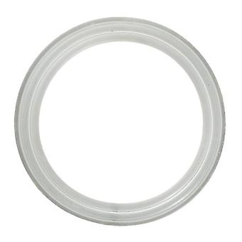 Balboa 948601 Luxury Cyclone Flat Gasket