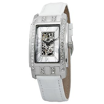 Reichenbach Ladies automatic watch Hartig, RB506-116