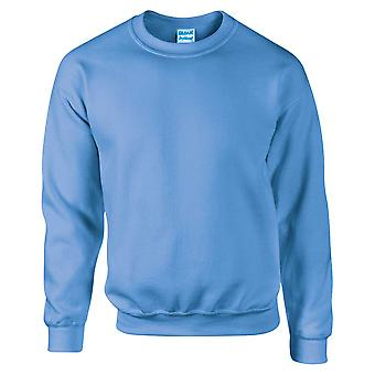 Gildan Kemiallinen Blend® Unisex aikuisten Crewneck pusero