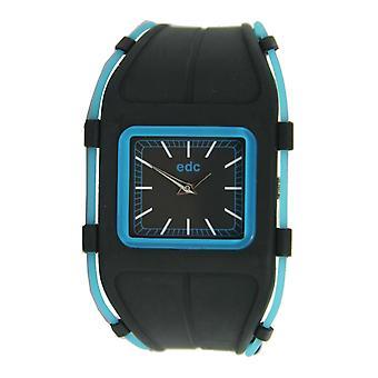 EDC ESPRIT Часы наручные часы дамы EE100702001