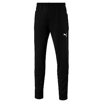 PUMA League casuals broek