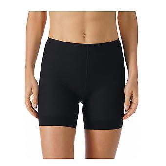 Mey 47345 Women's Nova Solid Colour Leggings Boyshort