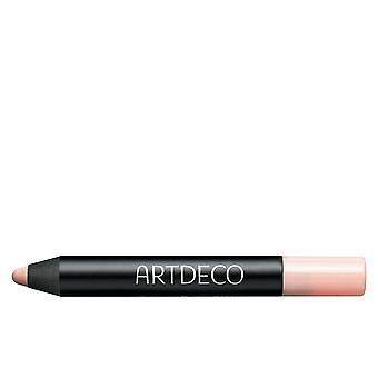 Artdeco Camouflage Stick #06-verde 1,6 Gr per le donne