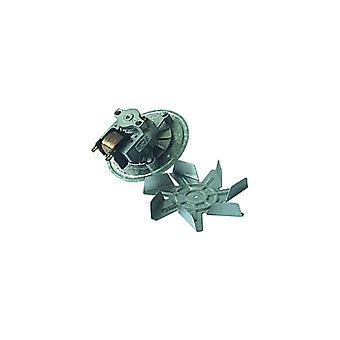 Ventola motore forno Creda /hotpoint