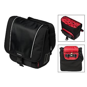 Busuioc sport design sac de COMMUTER Bag umăr
