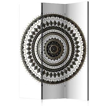 Vouwscherm - Elegant Orient [Room Dividers]