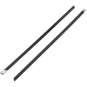 KSS BSTC-521 BSTC-521 Kabeldas 521 mm 4,60 mm Zwart gecoat 1 pc(s)
