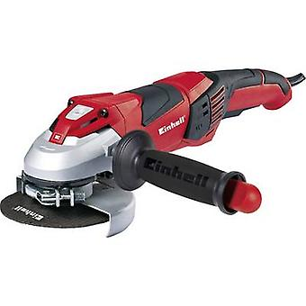 Einhell TE-AG 125 CE 4430860 Angle grinder 125 mm 1100 W