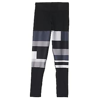 Adidas Wow Dna Tights W S94445 universal all year women trousers