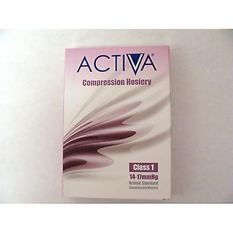 Activa Cl1 Unisex Sock