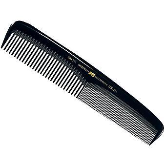 Hercules Seduction Ladies capelli pettine senza giunte 7,5