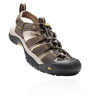 Keen Newport H2 Walking Sandals - AW20