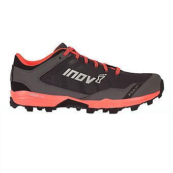 INOV8 Womens X-klo 275 spår löparskor