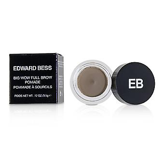 Big Wow Full Brow Pomade - - Ligero Taupe - 3.5g/0.12oz