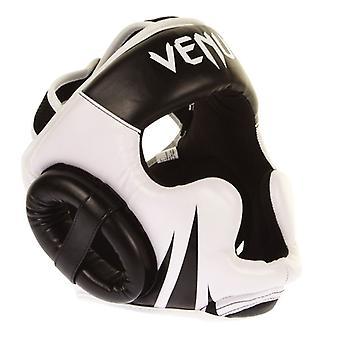 VM Challenger 2.0 hodet vakt hvitt