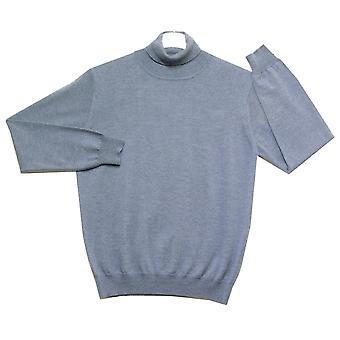 ベイリーズ ジョルダーノ セーター 720069 ブルー