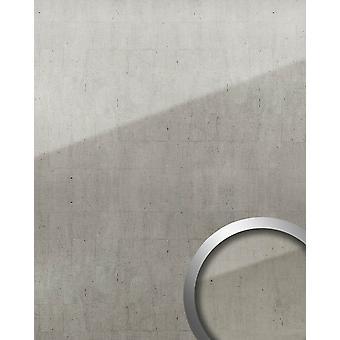 Wall panel WallFace 18001-SA-AR
