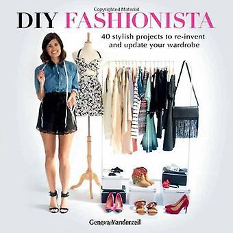 DIY-Fashionista