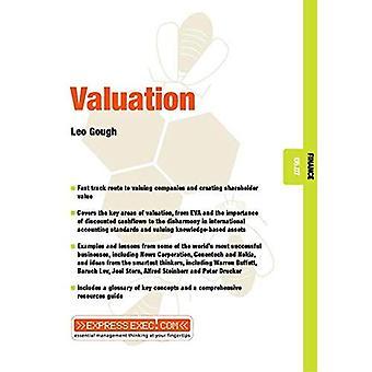 Évaluation (Exec Express)