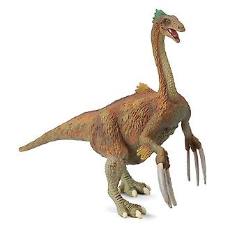 CollectA Therizinosaurus