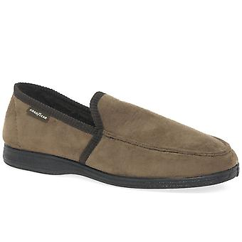 Goodyear Eden Mens Full tofflor