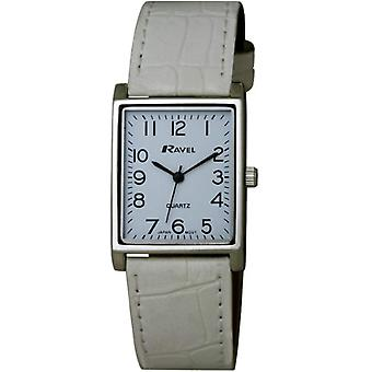 Timeline Press, LLC R 0120.04.1, wristwatch