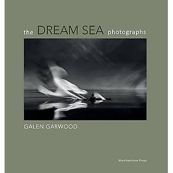 Galen Garwood jäseneltä Garwood & Galen unelma Sea Valokuvat
