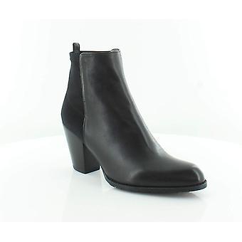 Stuart Weitzman Otherhalf Women's Boots