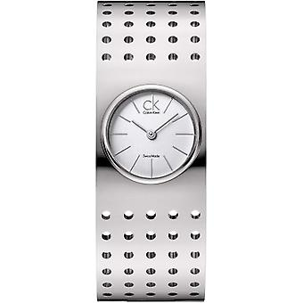 Calvin Klein Clock Woman Ref. K8324120